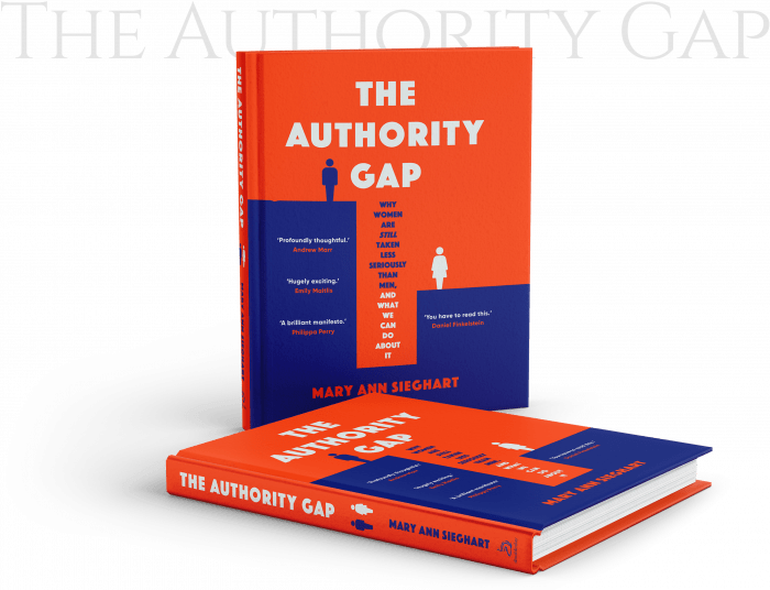 the-authority-gap-featured-mobile-complete copy