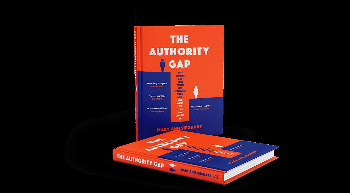 the-authority-gap-featuredlarge