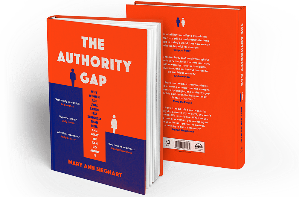 the-authority-gap-standing-hardcover-for-web